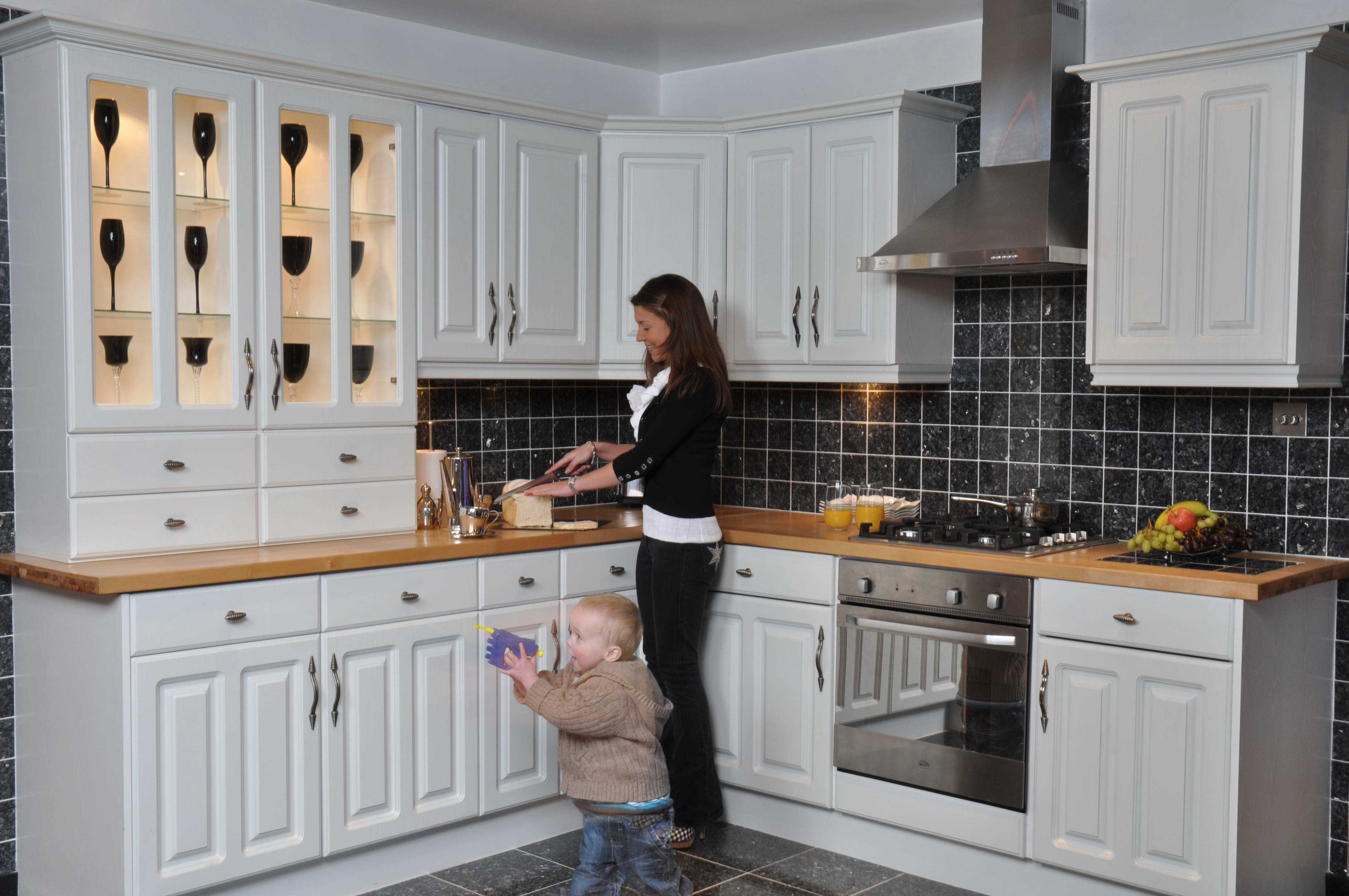 Kitchens Cardiganshire Cheap Kitchens Cardiganshire